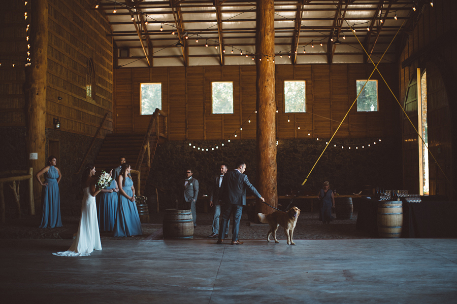 Boise-Wedding-Photographer-35.jpg