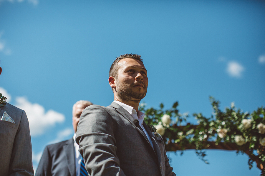 Boise-Wedding-Photographer-58.jpg