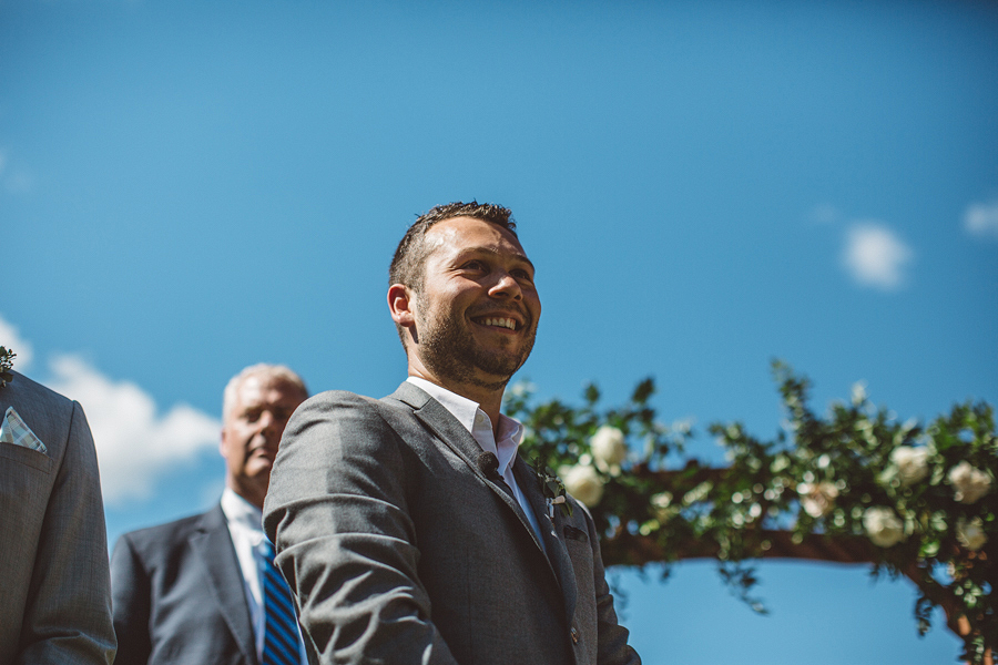 Boise-Wedding-Photographer-59.jpg