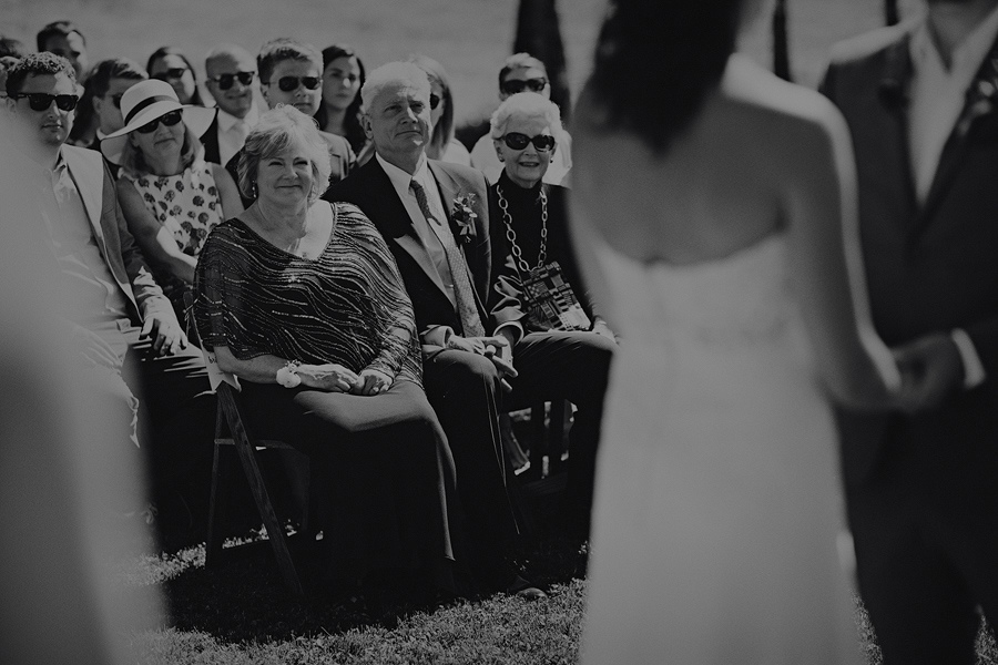 Boise-Wedding-Photographer-65.jpg