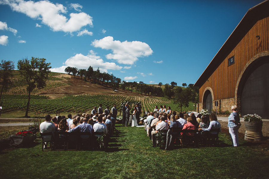 Boise-Wedding-Photographer-66.jpg