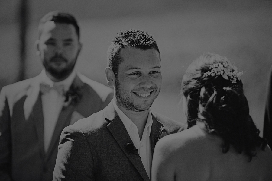 Boise-Wedding-Photographer-67.jpg