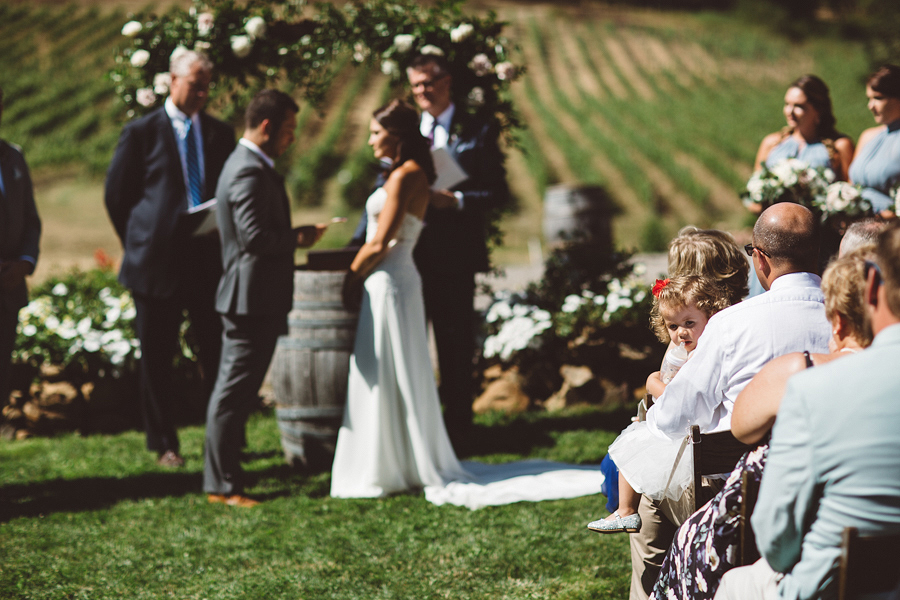 Boise-Wedding-Photographer-68.jpg