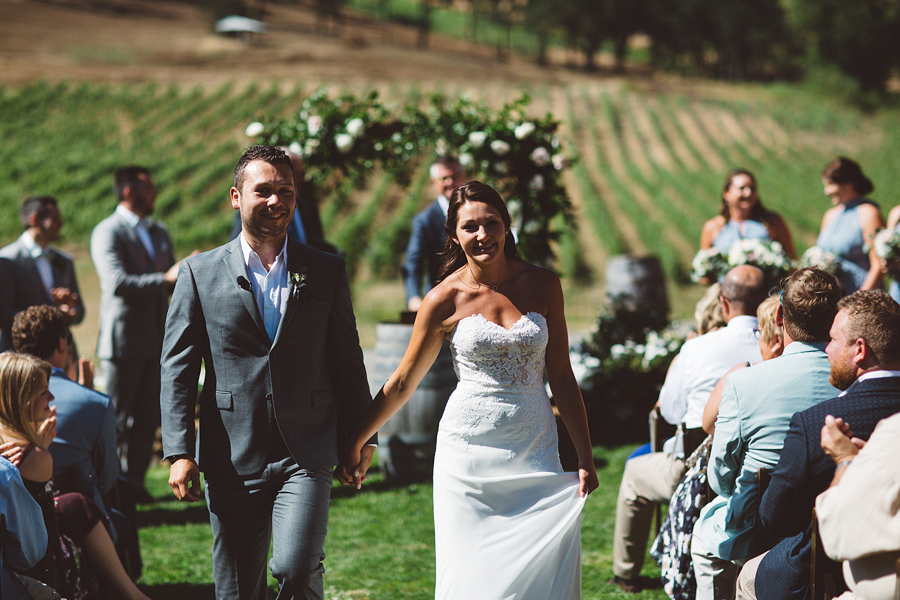 Boise-Wedding-Photographer-73.jpg