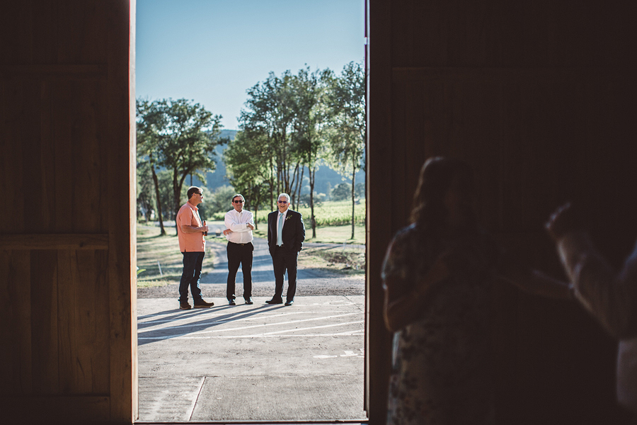 Boise-Wedding-Photographer-125.jpg