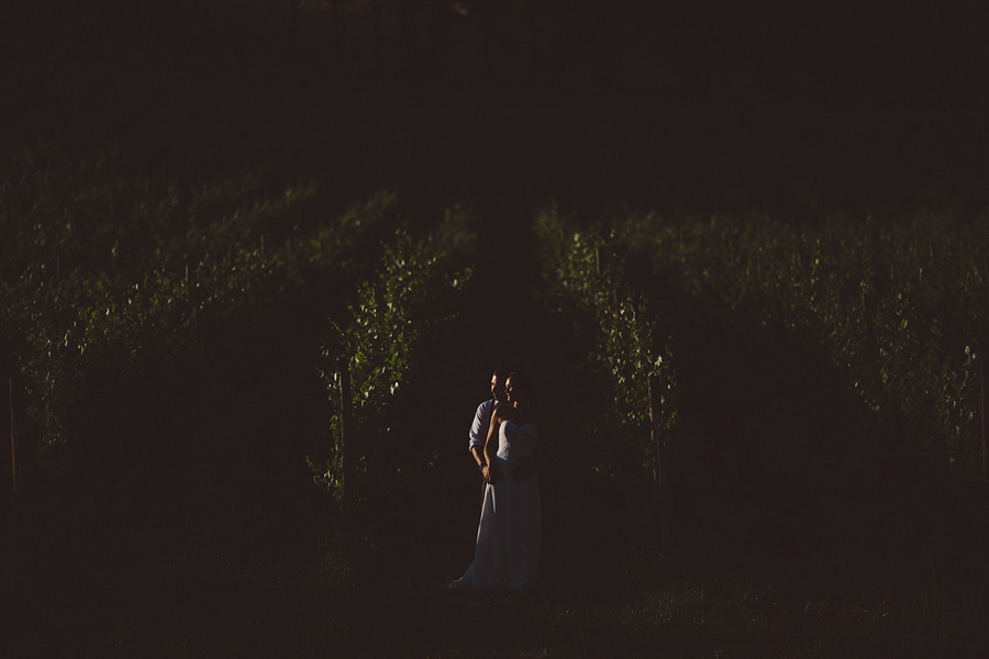 Boise-Wedding-Photographer-131.jpg