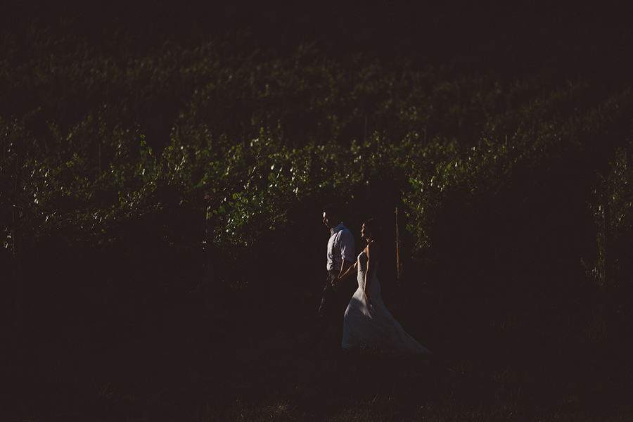 Boise-Wedding-Photographer-132.jpg