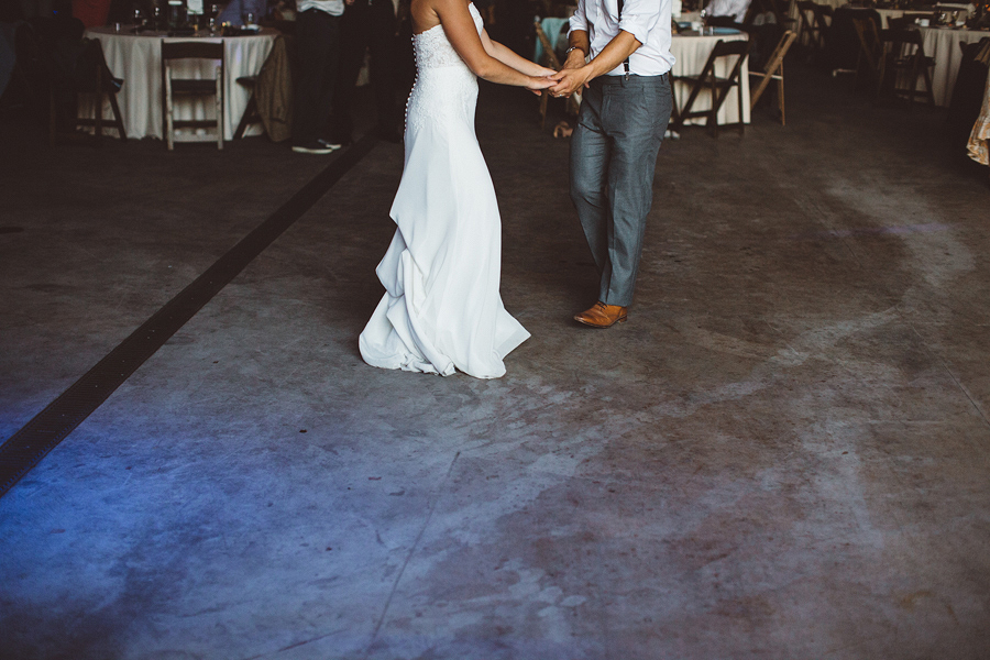 Boise-Wedding-Photographer-155.jpg
