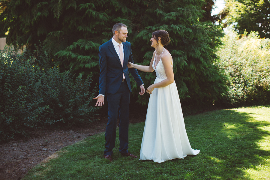 Portland-Wedding-Photographs-15.jpg
