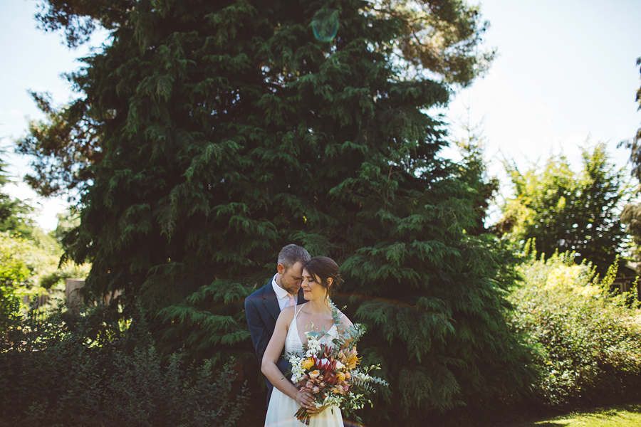 Portland-Wedding-Photographs-17.jpg