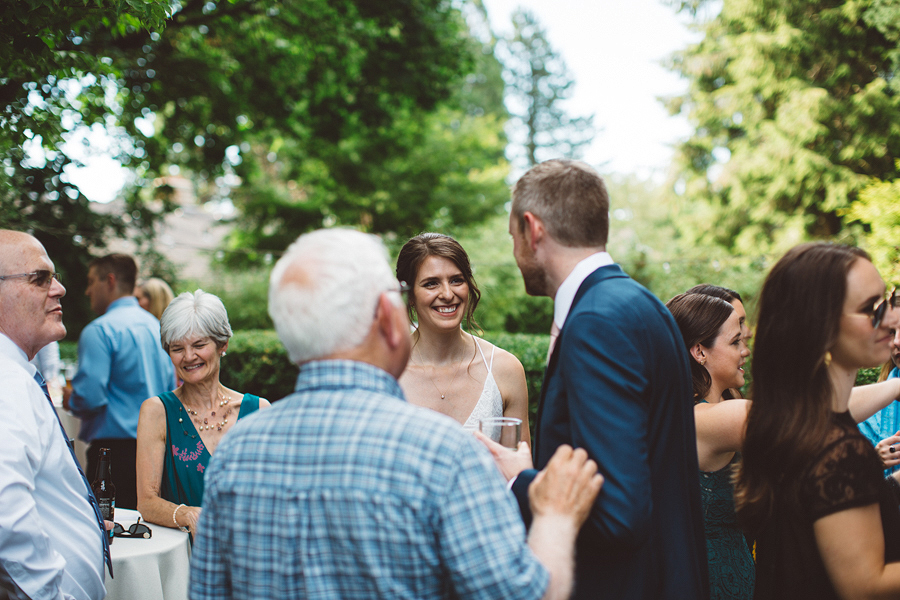 Portland-Wedding-Photographs-71.jpg
