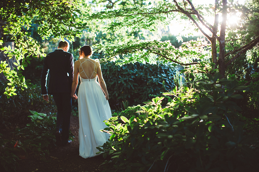 Portland-Wedding-Photographs-126.jpg