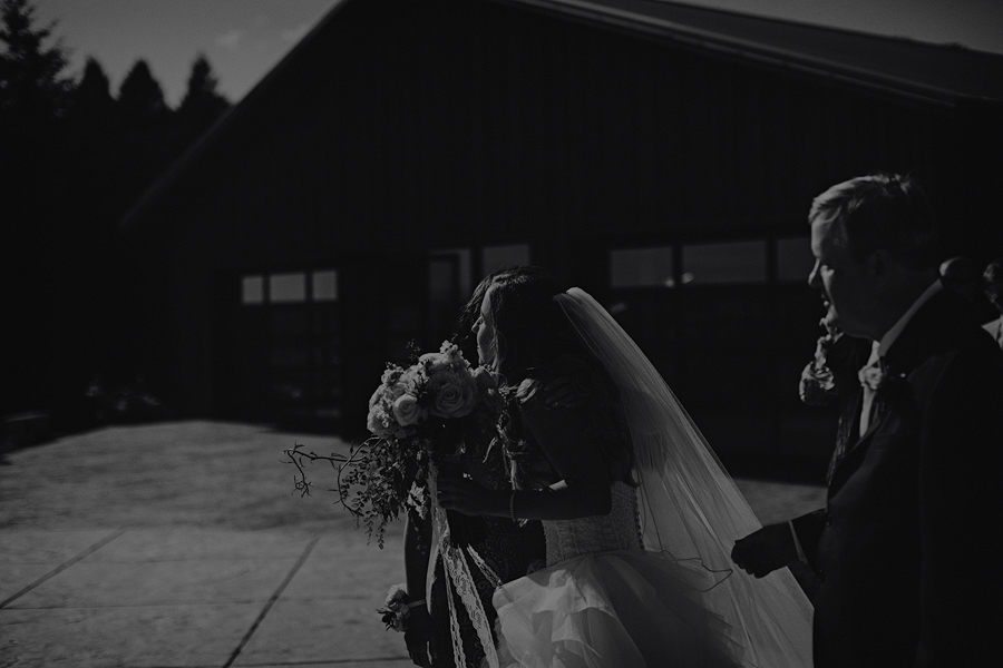 Youngberg-Hill-Wedding-44.jpg