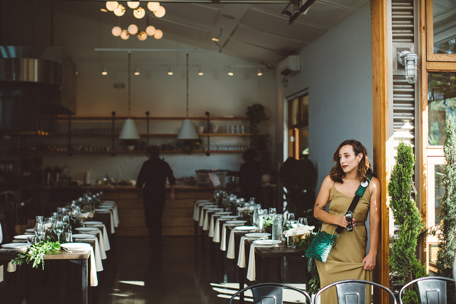 Blockhouse-PDX-Wedding-20.jpg