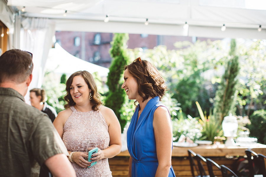Blockhouse-PDX-Wedding-23.jpg
