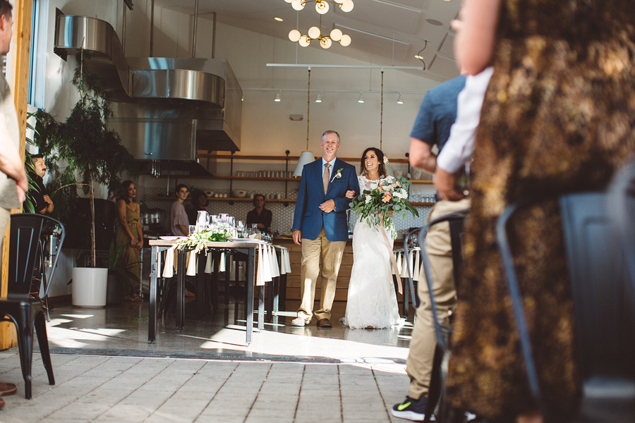 Blockhouse-PDX-Wedding-35.jpg