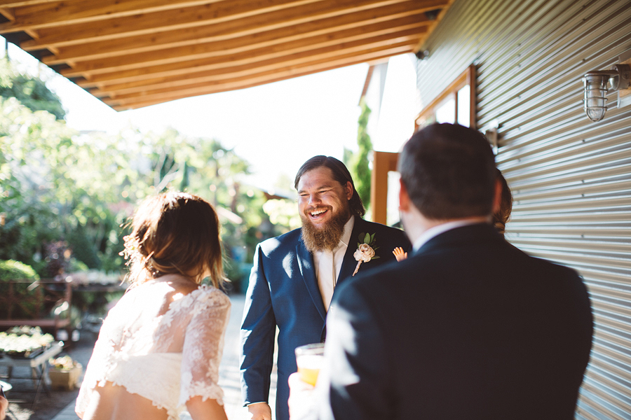 Blockhouse-PDX-Wedding-48.jpg