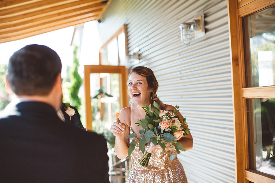 Blockhouse-PDX-Wedding-49.jpg