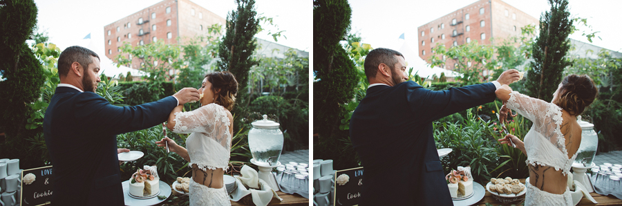 Blockhouse-PDX-Wedding-92.jpg