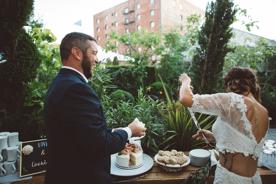 Blockhouse-PDX-Wedding-94.jpg