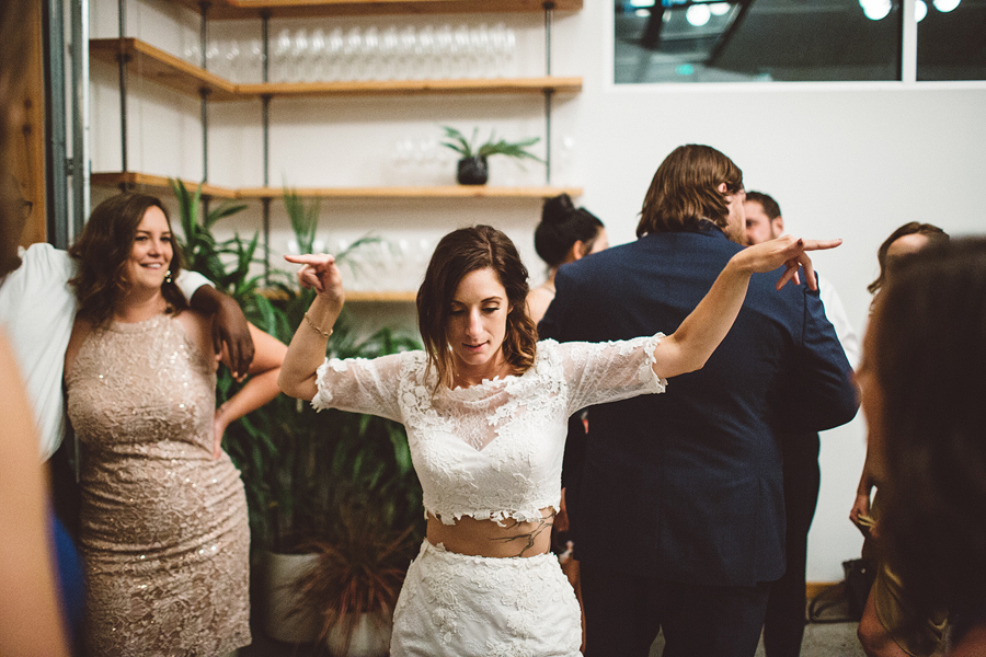 Blockhouse-PDX-Wedding-124.jpg