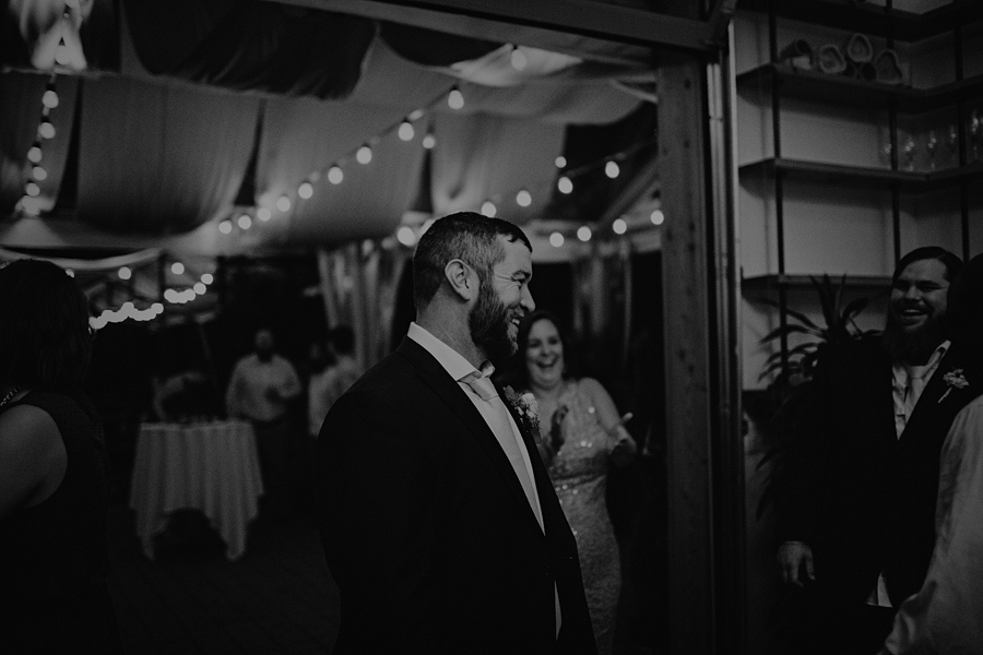 Blockhouse-PDX-Wedding-128.jpg
