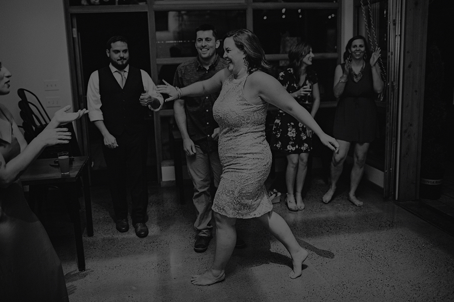 Blockhouse-PDX-Wedding-131.jpg