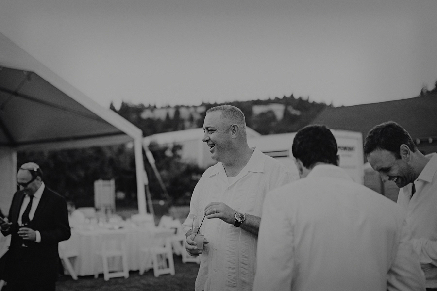 Mt-Hood-Wedding-86.jpg
