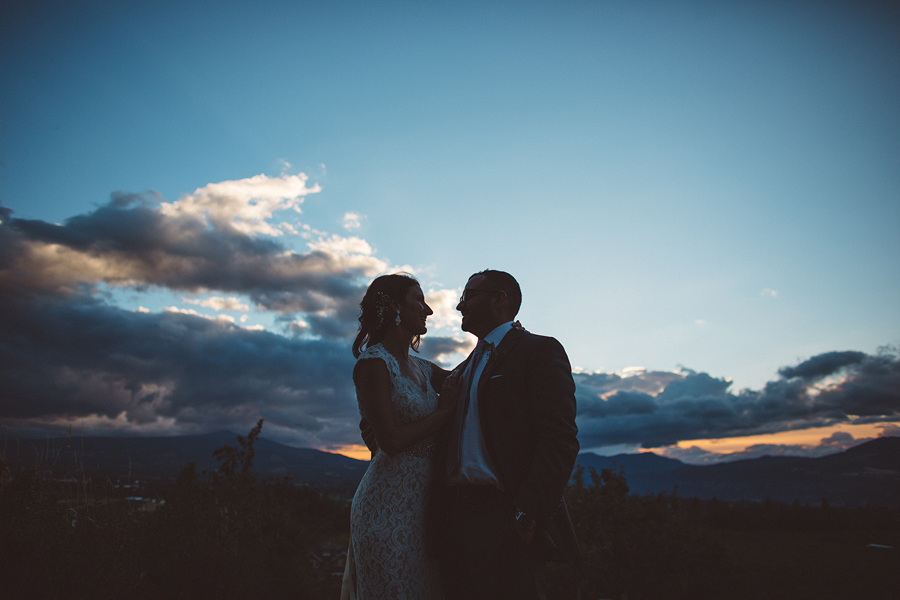 Mt-Hood-Wedding-101.jpg