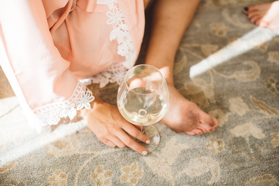 Ponzi-Winery-Wedding-5.jpg