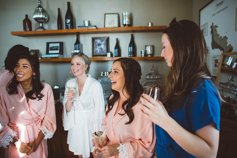 Ponzi-Winery-Wedding-7.jpg