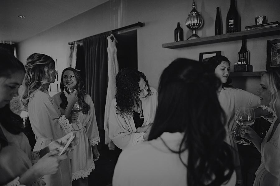 Ponzi-Winery-Wedding-15.jpg
