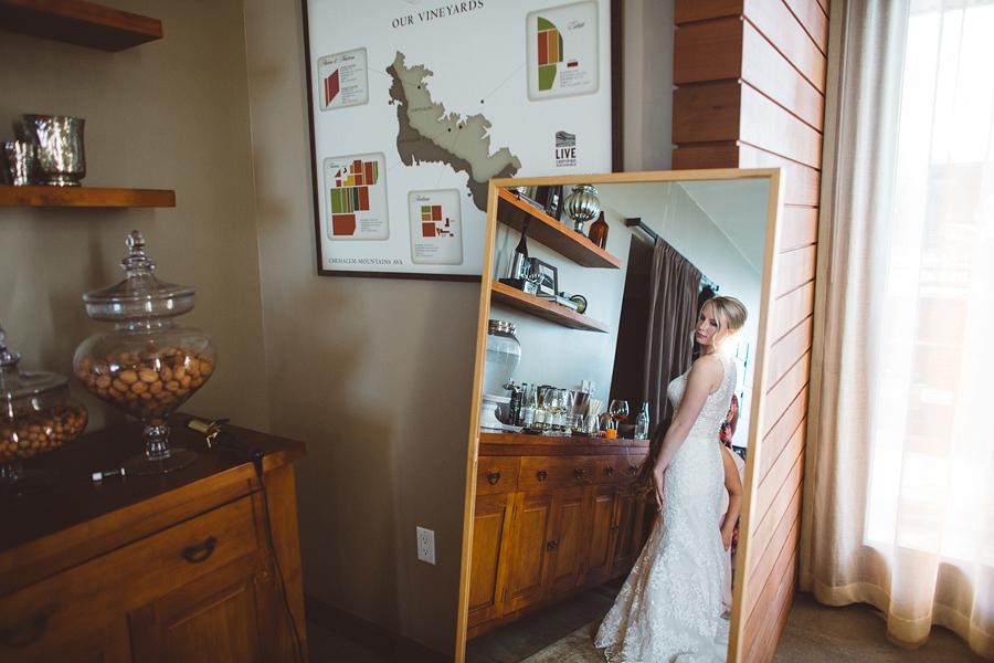 Ponzi-Winery-Wedding-18.jpg