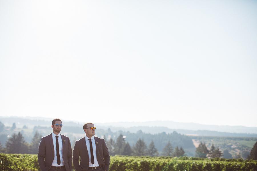 Ponzi-Winery-Wedding-23.jpg