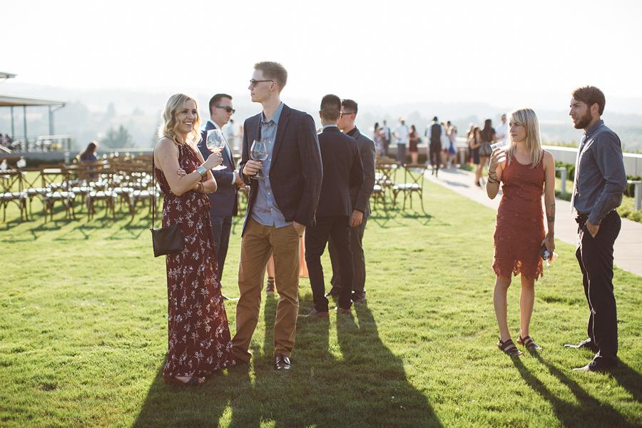 Ponzi-Winery-Wedding-25.jpg