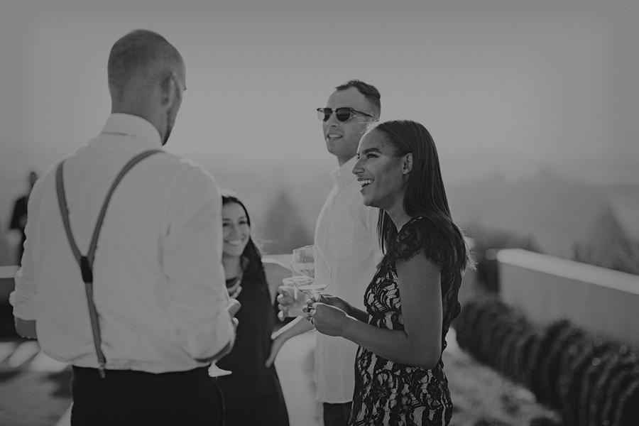 Ponzi-Winery-Wedding-30.jpg