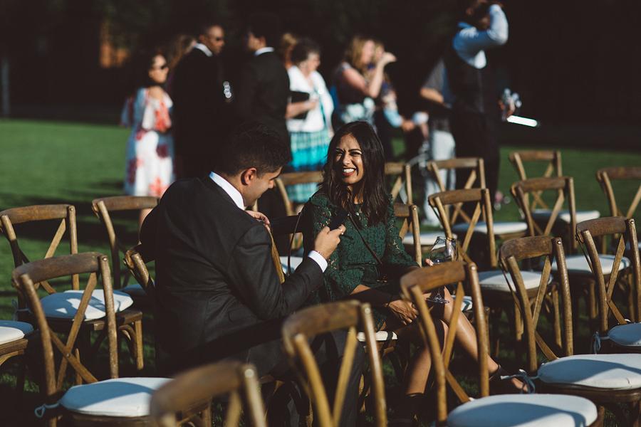 Ponzi-Winery-Wedding-31.jpg