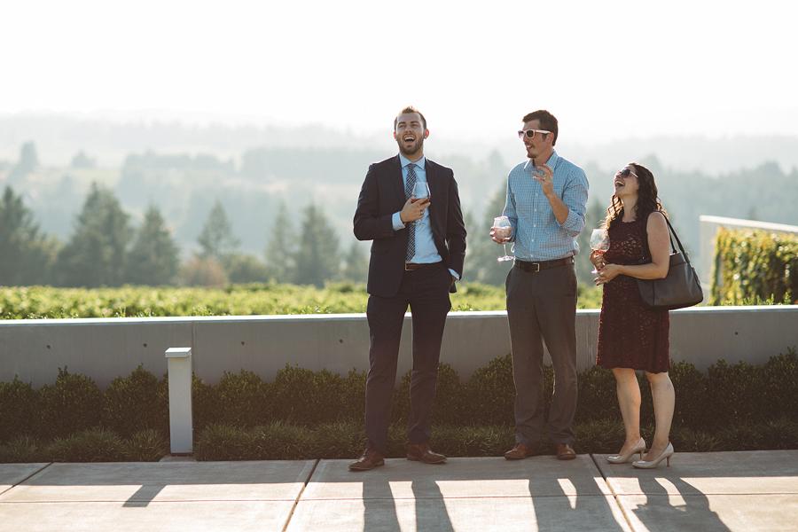 Ponzi-Winery-Wedding-32.jpg