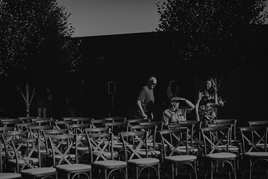 Ponzi-Winery-Wedding-33.jpg