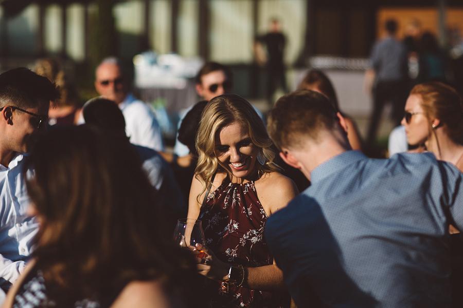 Ponzi-Winery-Wedding-38.jpg