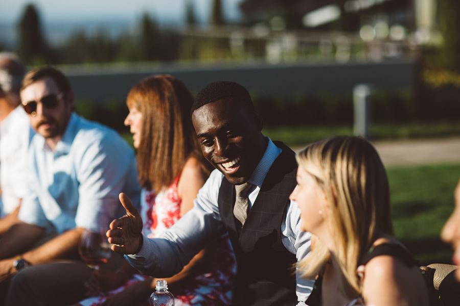 Ponzi-Winery-Wedding-39.jpg