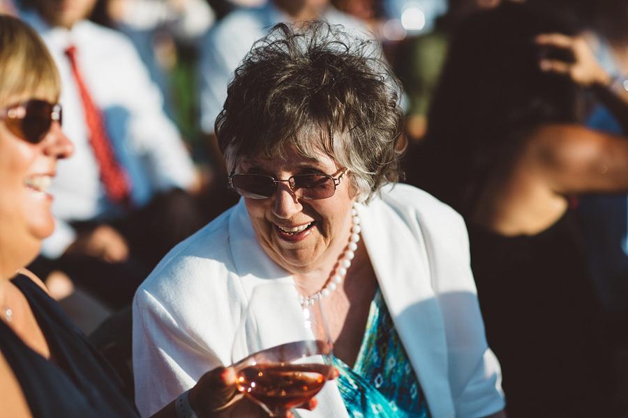 Ponzi-Winery-Wedding-43.jpg