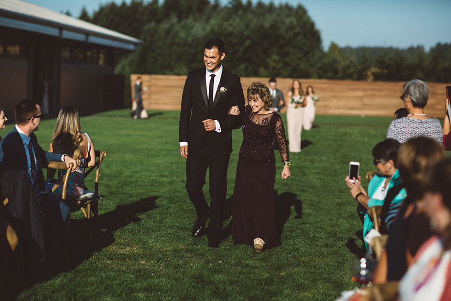 Ponzi-Winery-Wedding-45.jpg