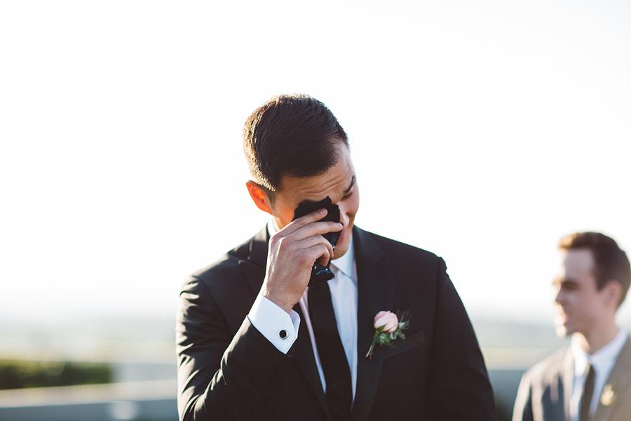 Ponzi-Winery-Wedding-50.jpg