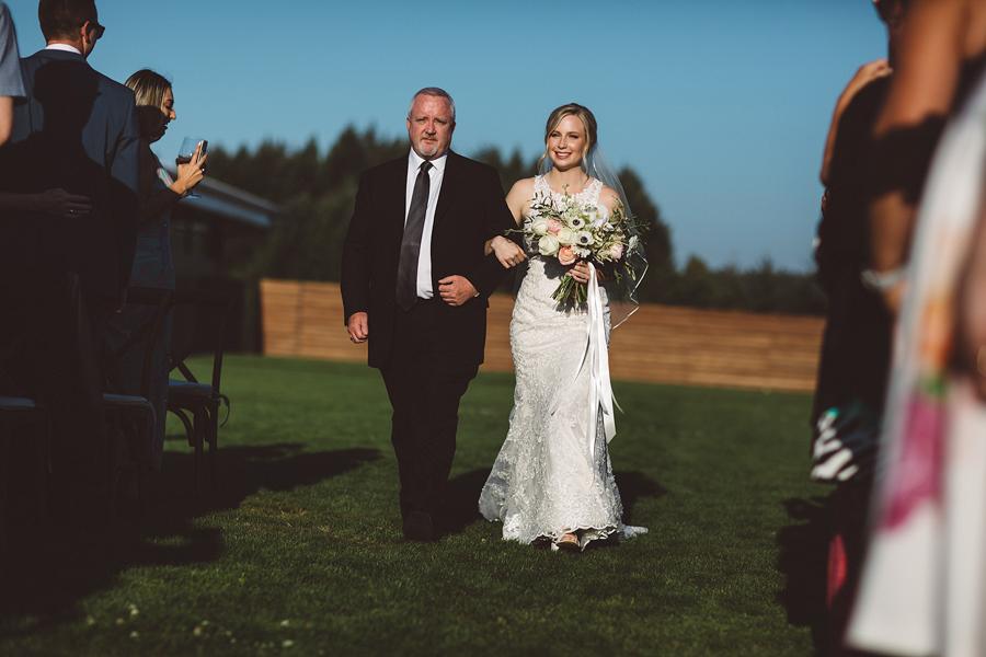 Ponzi-Winery-Wedding-51.jpg