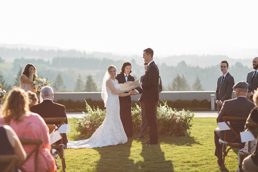 Ponzi-Winery-Wedding-53.jpg