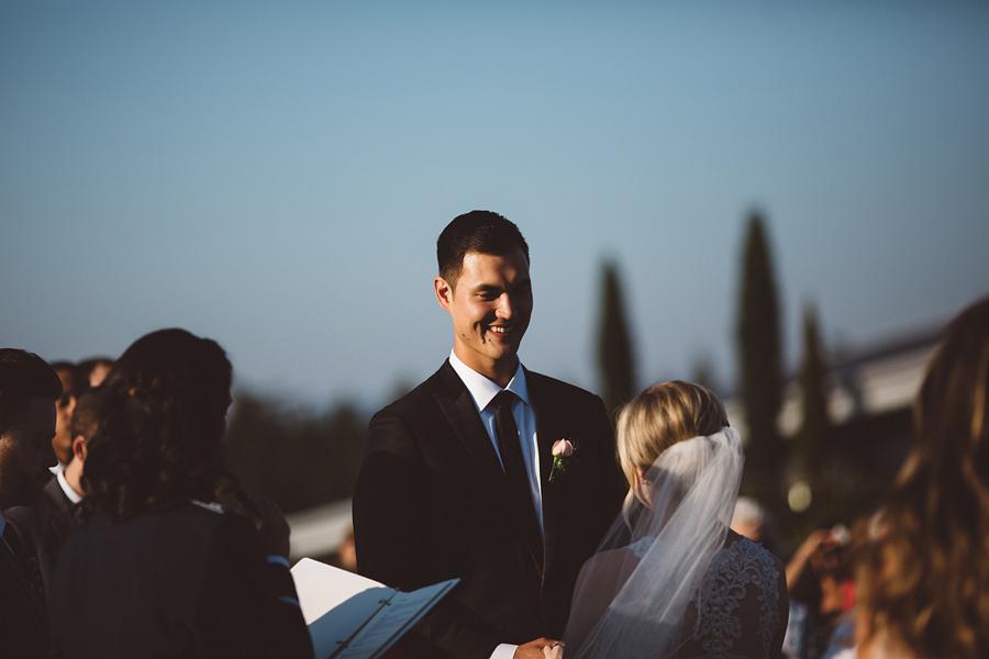 Ponzi-Winery-Wedding-56.jpg