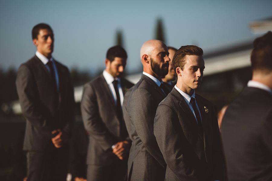 Ponzi-Winery-Wedding-59.jpg