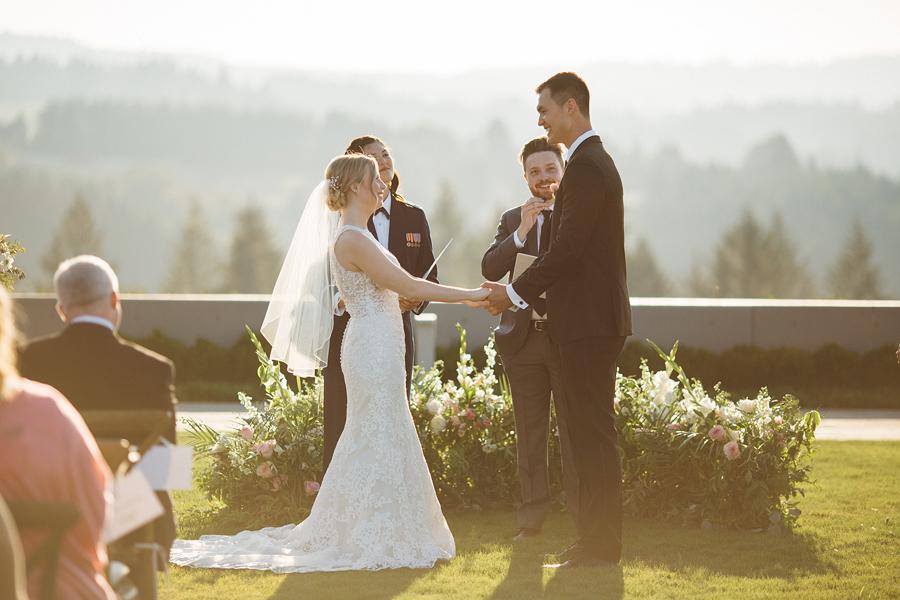 Ponzi-Winery-Wedding-61.jpg