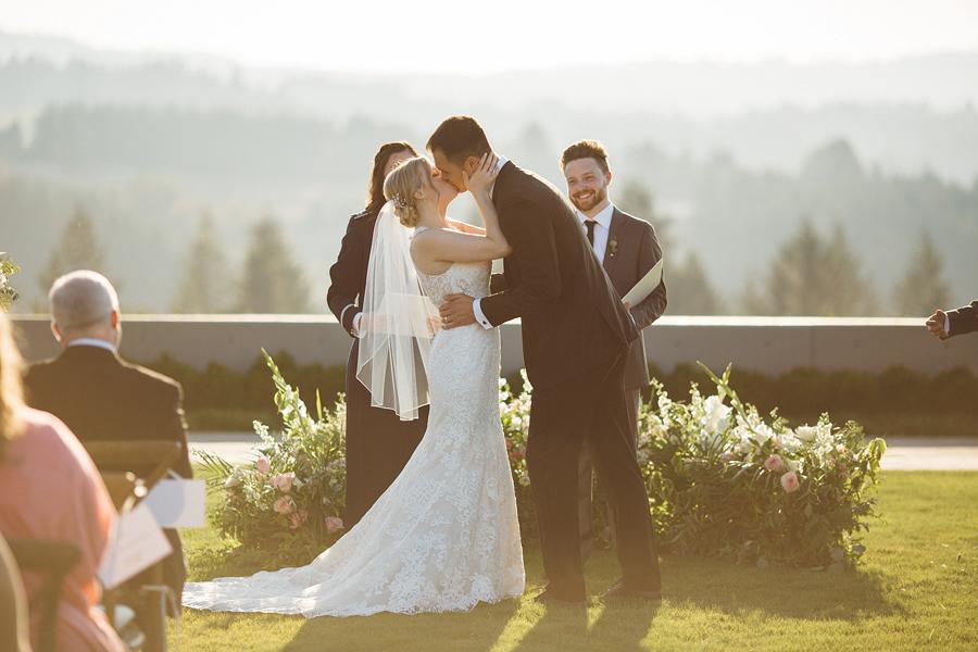 Ponzi-Winery-Wedding-62.jpg